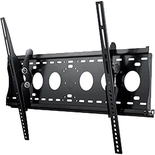 AG Neovo LMK-03 Adjustable Tilting Wall Mount