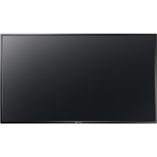 "AG Neovo 55"" Full HD LED-Backlit Digital Signage Display"