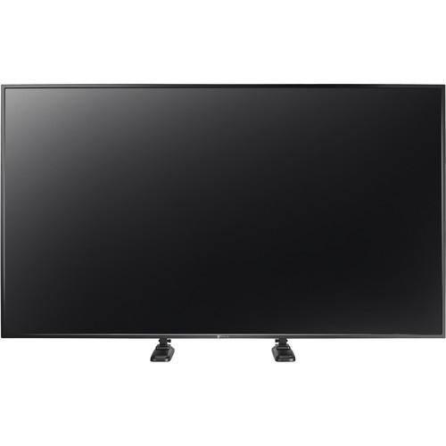 "AG Neovo 65"" Full HD Digital Signage Indoor LED Display"