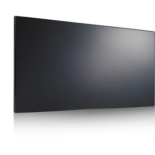 """AG Neovo PN-46 46"""" Full HD Widescreen LED-Backlit MVA LCD Digital Signage Display with OPS Slot"""
