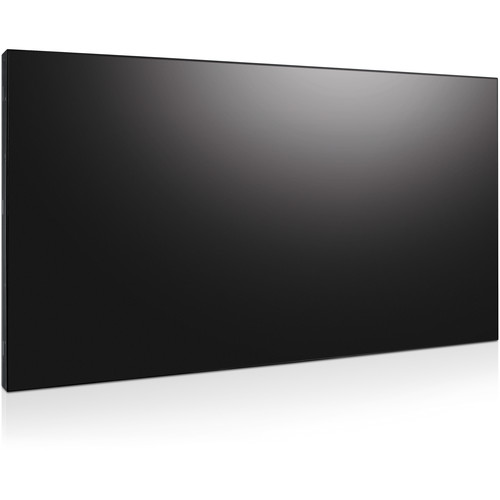 "AG Neovo PN-46D 46"" Full HD Widescreen LED-Backlit MVA LCD Digital Signage Display"