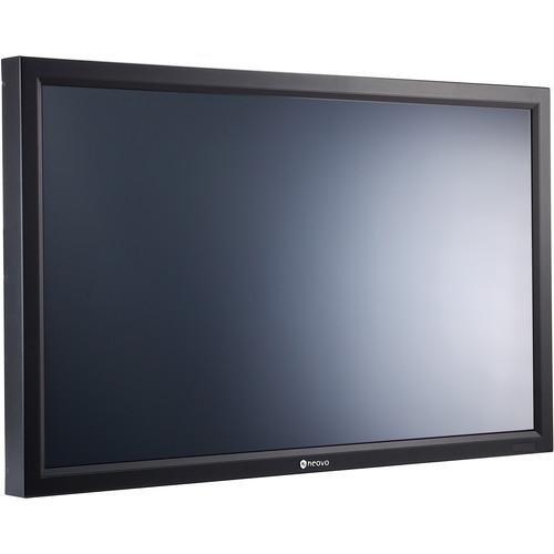 "AG Neovo RX-32 32"" LED-Backlit Full HD TFT LCD Display (MVA Panel)"