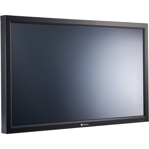 "AG Neovo RX-42 42"" LED-Backlit Full HD TFT LCD Display (IPS Panel)"