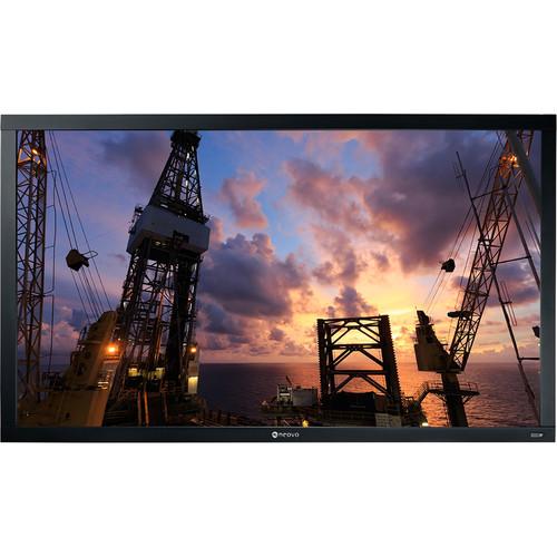 "AG Neovo RX-42E 42"" Full HD 1920 x 1080 CCTV Monitor"