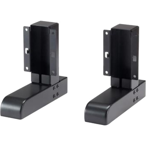 AG Neovo STD-02 Stand for RX32/TX32 (Set of 2)