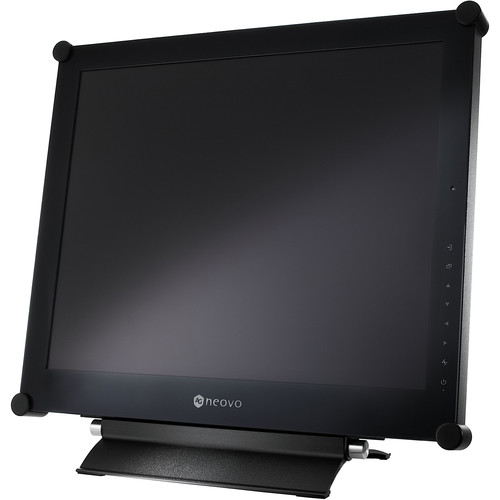 "AG Neovo SX-19E 19"" LCD CCTV Monitor"