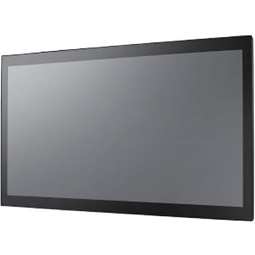"AG Neovo TX-42P 42"" 1080p Touchscreen LCD Monitor"