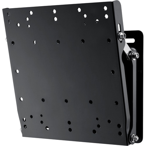 AG Neovo WMK-03 Wall Mount Kit for Small to Medium Sized Displays (Up to 132.3 lb Load)