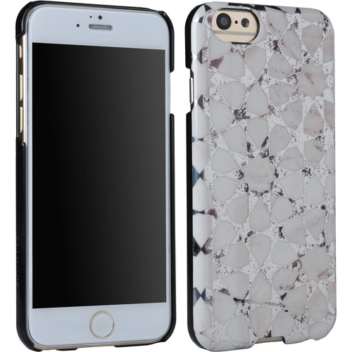 AGENT18 SlimShield Case for iPhone 6/6s (Marble)