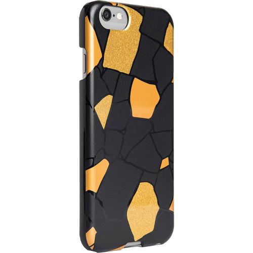 AGENT18 SlimShield Case for iPhone 6/6s (Glitter Stones)