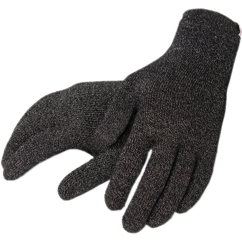 Agloves Sport Touchscreen Gloves (Extra Large,Black)