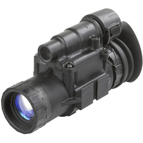 AGM MUM-14A 3NL1 Night Vision Monocular (Gen 3 Level 1)