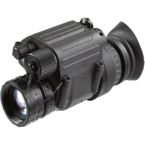 AGM PVS14 3AL2 1x26mm f/1.2 Gen 3 Level 2 Night Vision Monocular