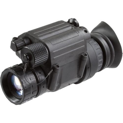 AGM PVS-14 3NW Night Vision Monocular (Gen 3 White Phosphor)