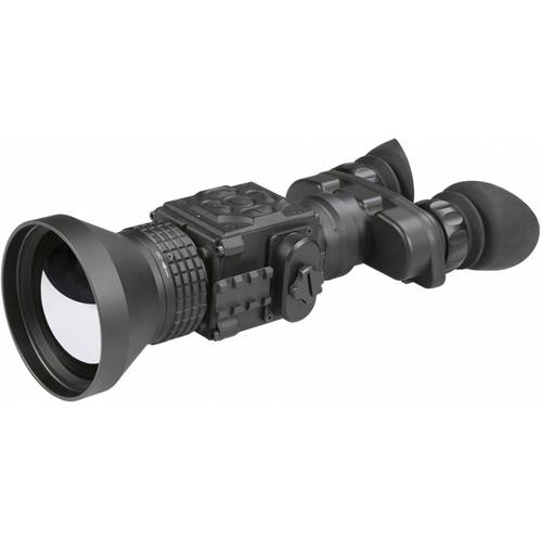 AGM Explorator TB75-384 Long Range Thermal Imaging Bi-Ocular (50 Hz)
