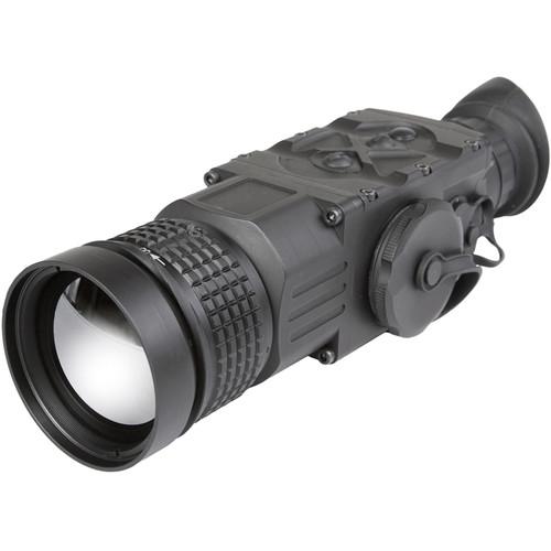 AGM Asp TM50-336 Thermal Imaging Monocular