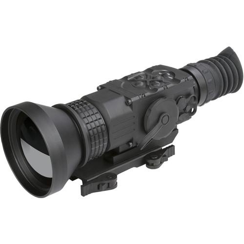 AGM Python TS75-336 Thermal Imaging Riflescope (60 Hz)