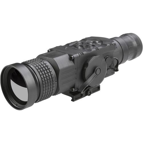 AGM Anaconda TC50-336 Thermal Imaging Clip-On