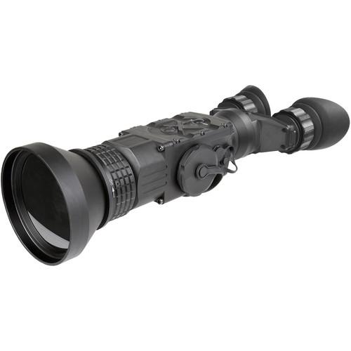 AGM Cobra TB75-640 Thermal Imaging Bi-Ocular