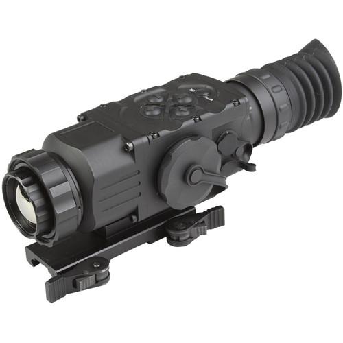 AGM Python TS25-640 Short-Range Thermal Imaging Riflescope (60 Hz)
