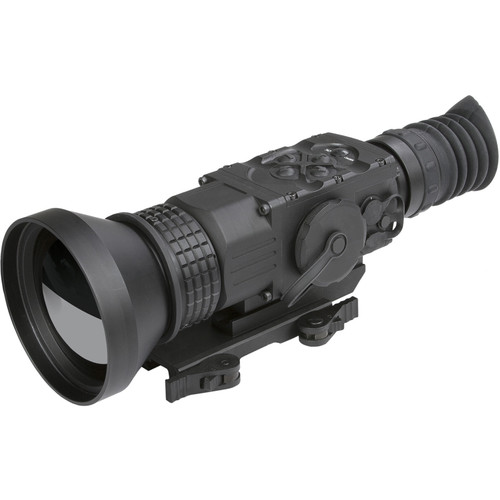 AGM Python TS75-640 Thermal Imaging Riflescope (60 Hz)