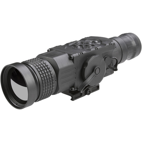 AGM Anaconda TC50-640 Thermal Imaging Clip-On