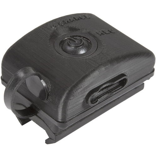 AGM Rechargeable External Video Recorder