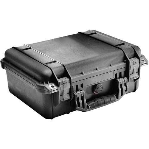 AGM 6610HCS1 Hard Case for Storage/Transportation