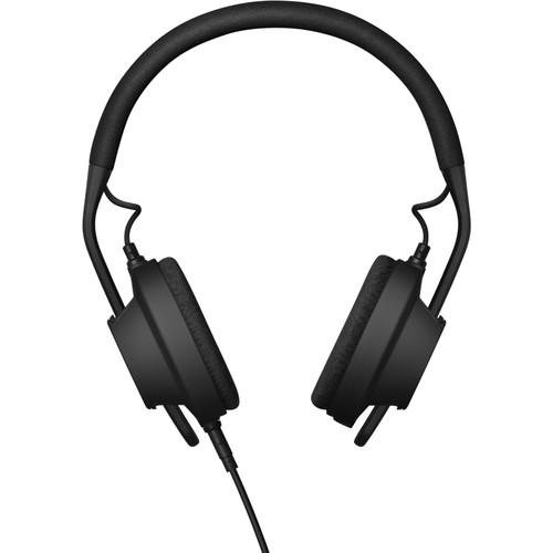AIAIAI TMA-2 Modular Headphone - All-Round Preset