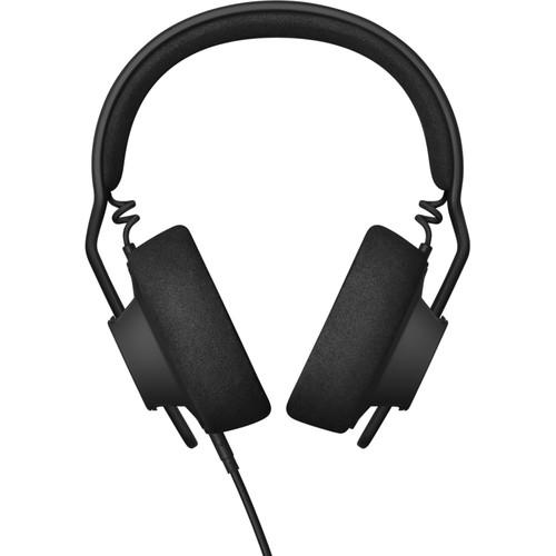 AIAIAI TMA-2 Tonmeister Preset - Modular Headphone (Black)