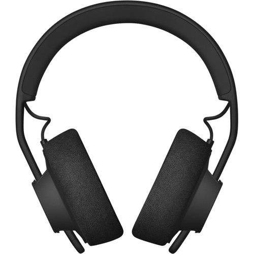 AIAIAI TMA-2 Wireless 2 Modular Configured Headphones (S04, E05, H05, C05) (Black)