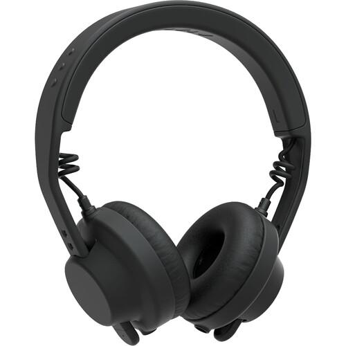 AIAIAI TMA-2 Move Wireless Headphones