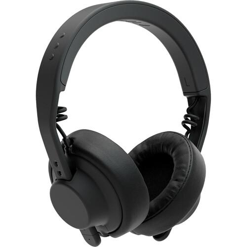 AIAIAI TMA-2 Comfort Wireless Headphones