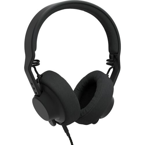 AIAIAI TMA-2 HD Headphones