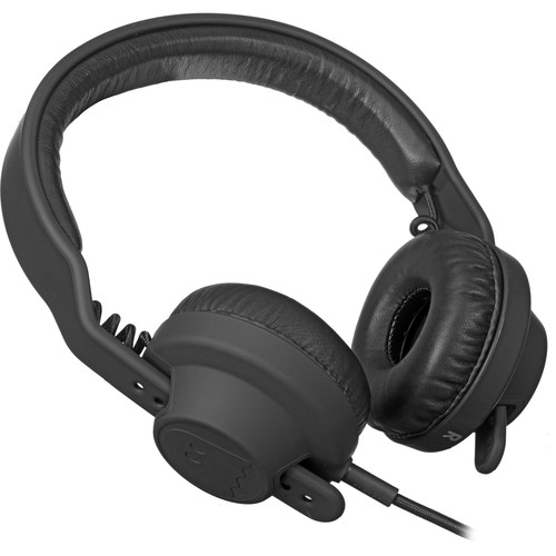 AIAIAI TMA-1 DJ Headphones - Ghostly TMA-1 GHOSTLY EDITION B&H