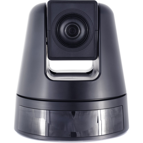 AIDA Imaging 3G-SDI/HDMI Full HD Broadcast PTZ Camera