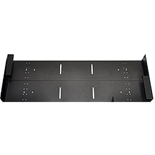 aimetis Rack Mounts for E-7000 Series PSA (2 RU)