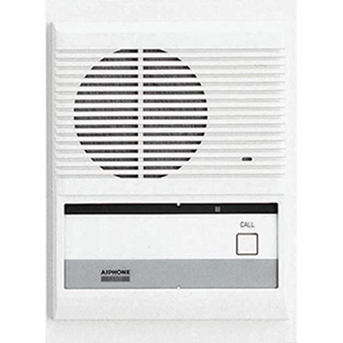 Aiphone AX-B Indoor Audio Sub Station (Semi-Flush Mount)