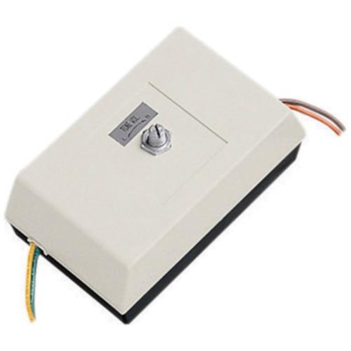 Aiphone BA-1 Paging Adapter for NEM, LAF, LEF, LDF, & LEM Series Master Stations