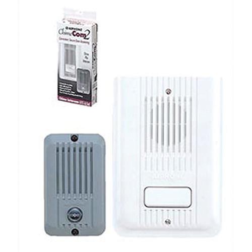 Aiphone CCS-1A Chime Com 2 Intercom Set
