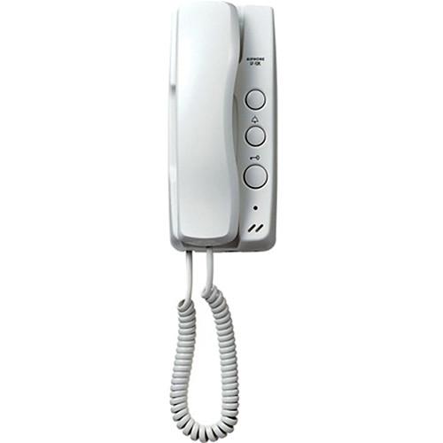 Aiphone Audio Handset Room Station