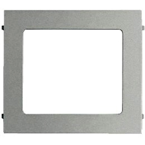 Aiphone Front Panel for GT-AD Address Module