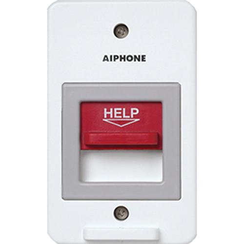 Aiphone GFK-PS Waterproof Panic Station