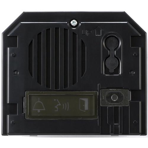 Aiphone GT-DA-L Audio Speaker Module for GT Entrance Panels