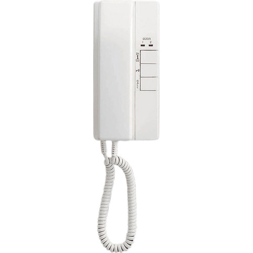 Aiphone IE-2AD Handset Master Station