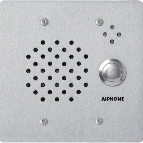 Aiphone IE-SS/A Sub Station for AX/IE/TD-H/TC-M Intercom Systems