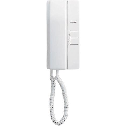 Aiphone IE-H1CD Intercom Sub Station
