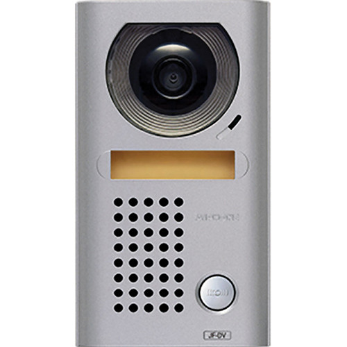 Aiphone JF-DV Surface Mount Video Door Station