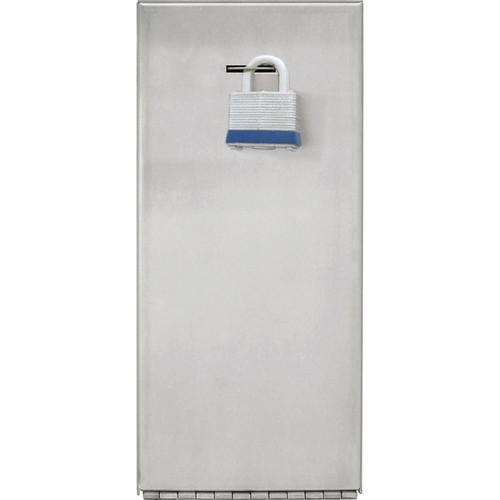 Aiphone LB-SDVF Security Lock Box