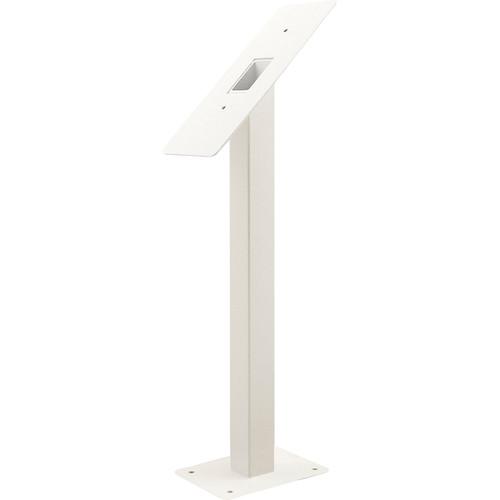 """Aiphone Checkstand Pedestal for MC-60/4A (12"""")"""